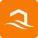 Just Commission Advance LLC Logo