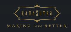 KamaSutra Cashback