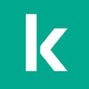 Kaspersky France Logo