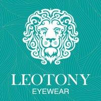 Leotony Logo