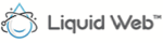 Liquid Web Preferred Partner Program Logo