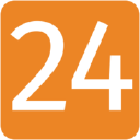 Living24 DE Logo