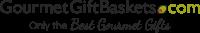 Gourmet Gift Baskets Logo