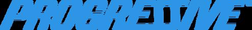 progressive.com Logo