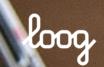 Loog Guitars Logo