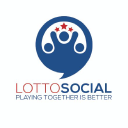 Lotto Social US Logo