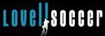 Lovell Soccer Logo
