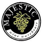 Majestic UK Logo