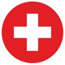 McDrogerie CH Logo
