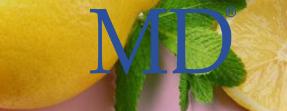 MD Factor Logo