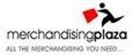 merchandisingplaza fr Logo