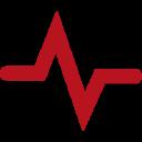 MetaBurn Logo