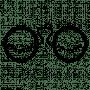 MiradaVintage Logo