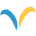 Mister Ferry Logo