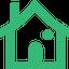 Mokkitravel.nl Logo