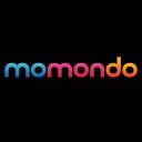 momondo.nl nl Logo