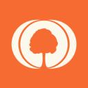 MyHeritage SE Logo
