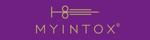 Myintox INT Logo