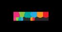 MYKOCO Logo