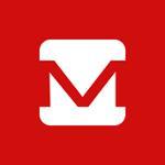 My Memory UK Logo