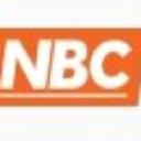 Nationaalbespaarcentrum.nl Logo