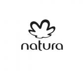 Natura Brasil (US) Logo
