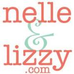 nelleandlizzy Logo