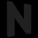 Ninja Kitchen DE Logo