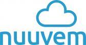 Nuuvem (US & Canada) Logo
