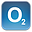 O2health.nl Logo