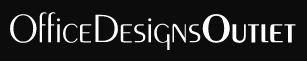 Office Designs Outlet Logo