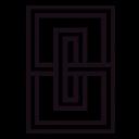 Olexisshop.com Logo