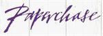 Paperchase UK Logo