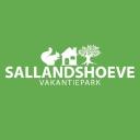 Park de Sallandshoeve Logo