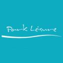 Park Leisure Logo