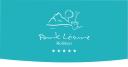 Park Leisure Holidays Logo