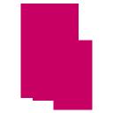 Perfumes Club PT Logo