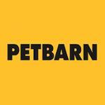 petbarn.com.au Logo