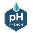 Phenoh Logo