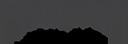 Philipiak Logo