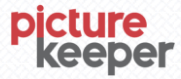 Picture Keeper Cashback