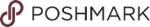 poshmark.com Logo