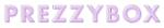 prezzybox.com Logo