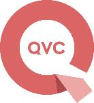 QVC UK Logo