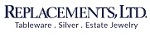 Replacements Ltd. Logo