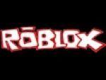 roblox.com Logo