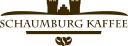 Schaumburg Kaffee Logo