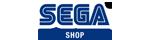 Shop.sega Logo