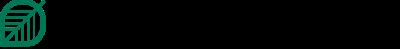 Simons Logo