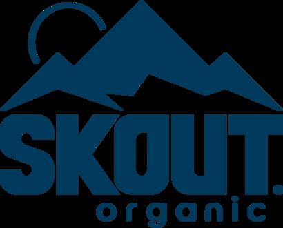 skoutorganic.com Logo